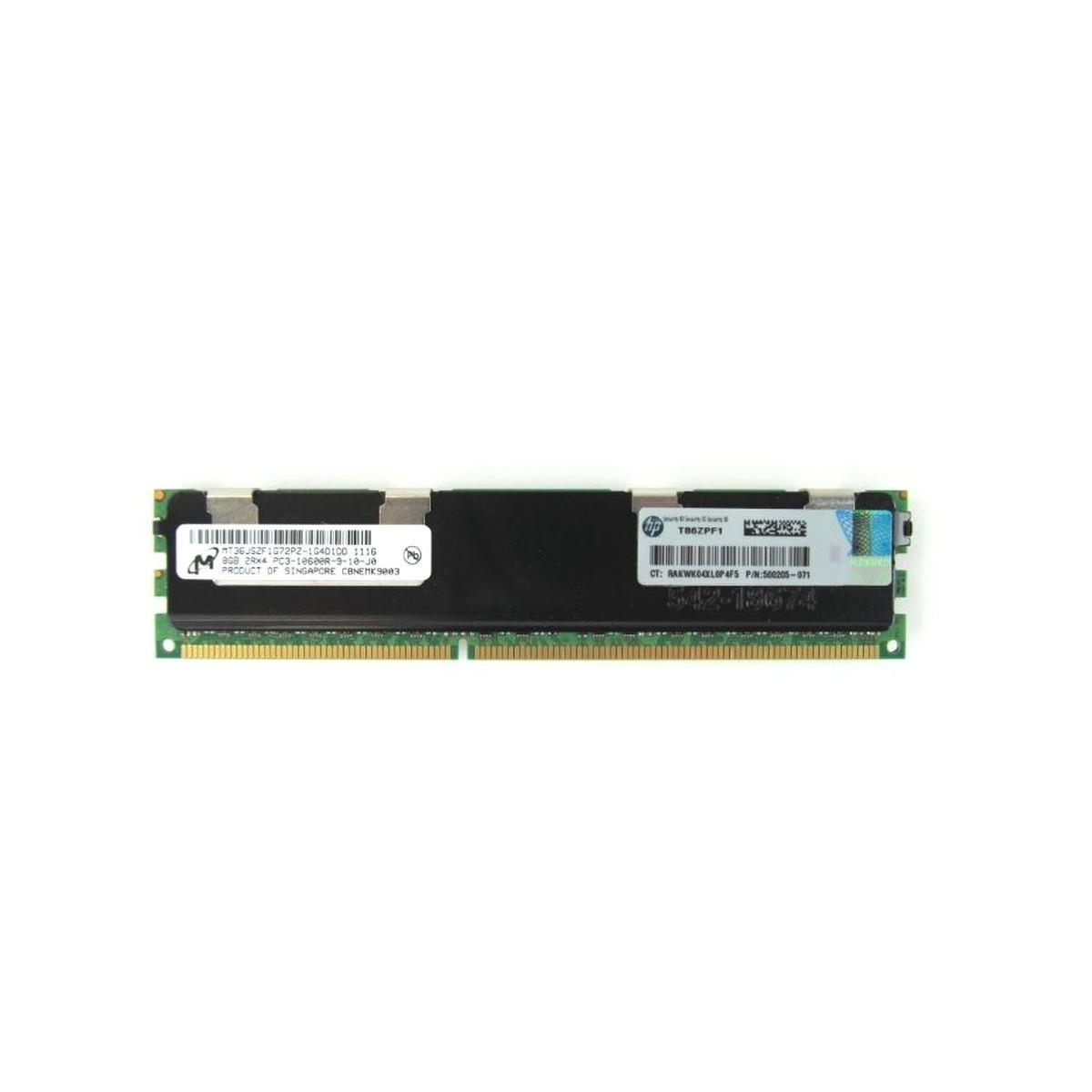 DYSK HP 72GB SAS 10K 3G 2,5 395924-002 375863-002