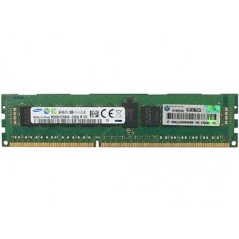 HP SAMSUNG 8GB 1Rx4 PC3-12800R 676490-181