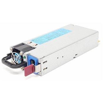 ZASILACZ HP 460W ML350 G8 DL380 G8 643954-101