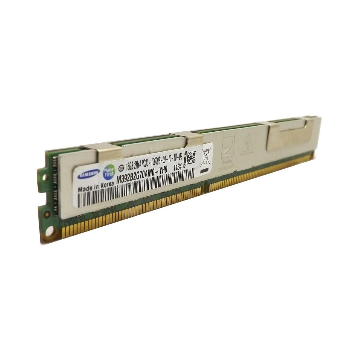 DYSK HP 36GB SAS 15K 3G 2,5 430169-001 418373-002