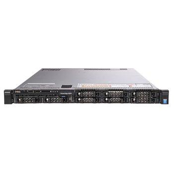 STREAMER DELL LT03 400/800GB SCSI LVD KARTA KABEL
