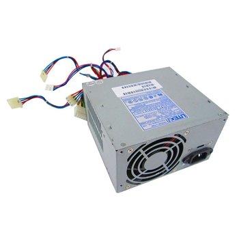 ZASILACZ LITEON 300W PS-5032-1F1 30-47661-02