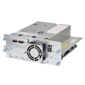 DELL IBM LTO ULTRIUM 4 SAS 800/1600GB 0JM796