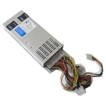 PAMIEC SAMSUNG 1GB 1Rx8 PC3-8500E M391B2873EH1-CF8