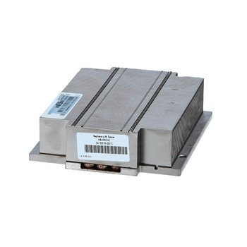 RADIATOR HP APOLLO 4200 G9 803342-001
