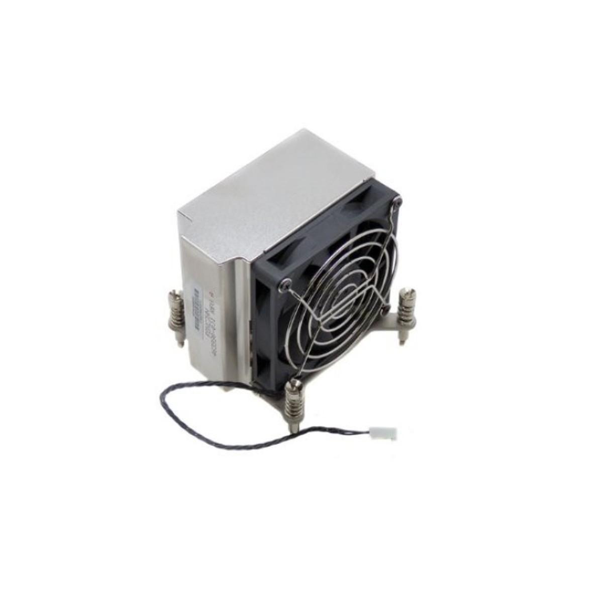 PAMIEC SAMSUNG 1GB 1Rx8 PC3-8500U M378B2873FHS-CF8