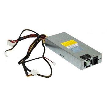 ZASILACZ HP DL320E G8 350W 671326-001