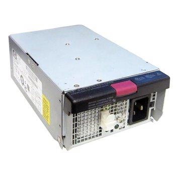 ZASILACZ HP 1300W DL580 G3 G4 DL585 G2 337867-001