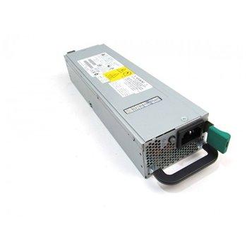 ZASILACZ IBM /DELTA 600W D37223-001