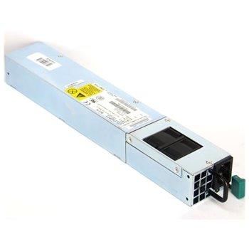 DYSK DELL 320GB SATA III 6G 7.2K 2,5 MQ01ACF032 0HN7VH