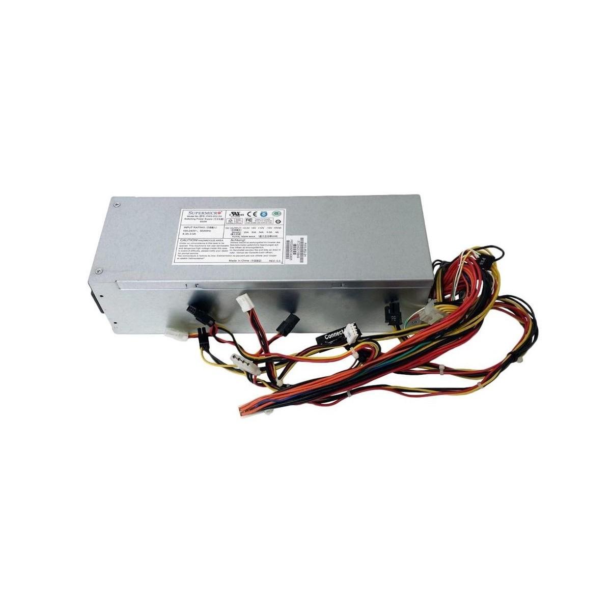 DYSK 1TB WD RED SATA III 6G 5.4K 2,5 9.5mm WD10JFCX