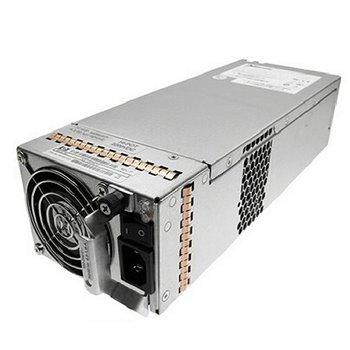 ZASILACZ HP 595W MSA2000 481320-001