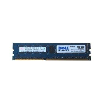 PAMIEC DELL 1GB 1Rx8 PC3-10600E SNPH275CC/1G