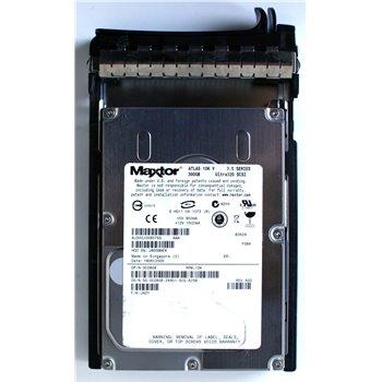 HP DL360 G6 2x2,4QC E5530/8GB/RAID/3x146GB/RW/ILO