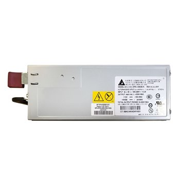 Gbic 2Gb 850nm SFP OPTICAL TRANSCEIVER JSPR21S002304