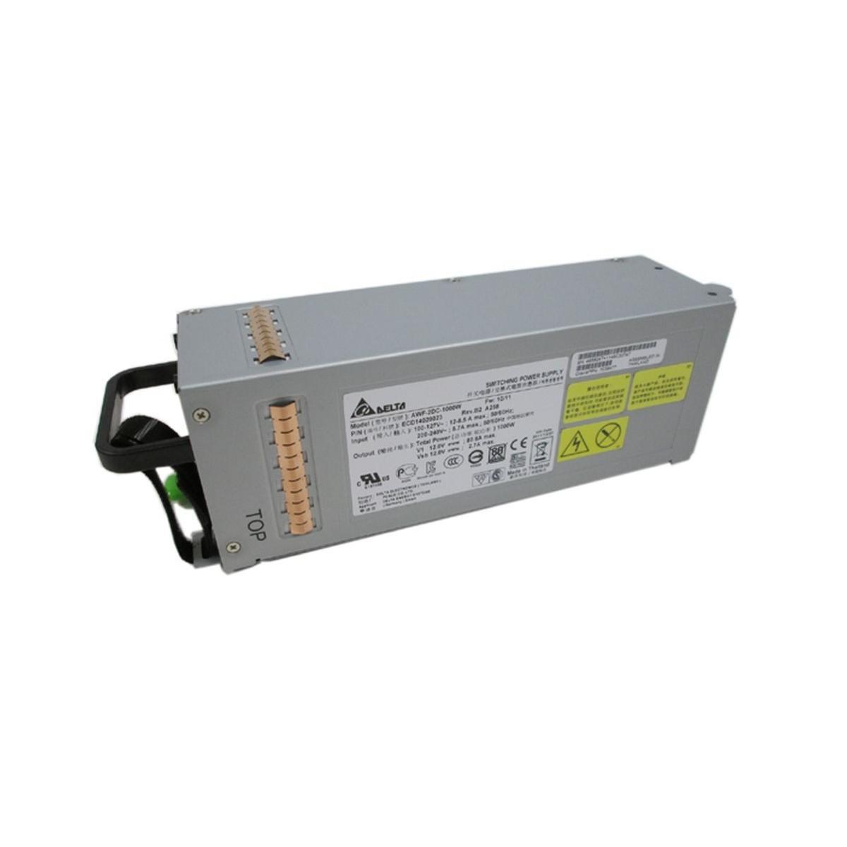 DELL T1700 3.20QC i5-4570 4GB 500GB SATA WIN8 PRO