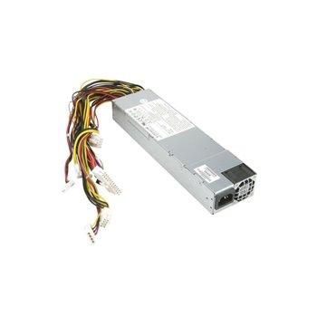 DELL 7010 MT 3.4QC i7 3770 8GB 250GB SSD WIN7 PRO