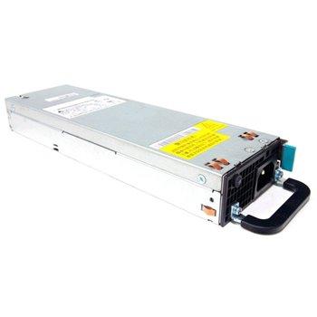 DELL 7010 3.4QC i7 3770 4GB 240GB SSD WIN8 PRO