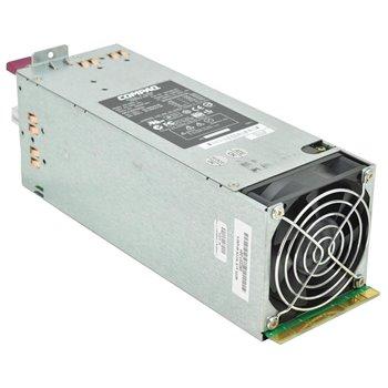 ZASILACZ HP PS-5501-1C 500W ML350 G3 264166-001