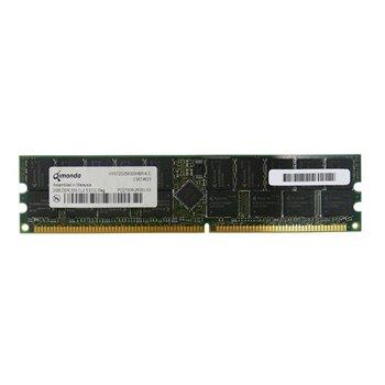 DELL SAS 9217-8i 8xSAS SATA SSD RAID PCI-e 0GTP9G