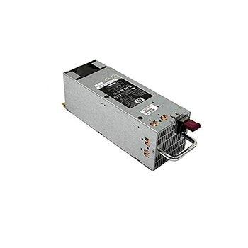 ZASILACZ HP 725W PS-3701-1 ML350 G4 345875-001