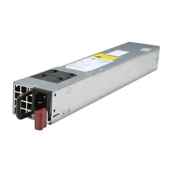 WIN 2012 R2 25CAL+DELL T320 E5-2420 16GB SAS H310