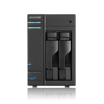 DELL SAVVIO 10K.5 600GB SAS 6G 2,5 0R72NV