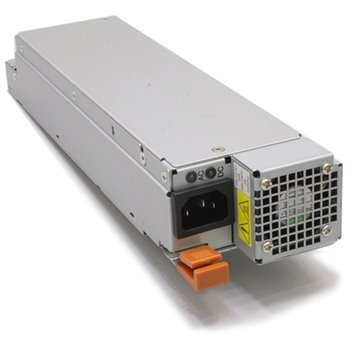 Zasilacz IBM x346 FRU: 74P4411 74P4410 39Y7334