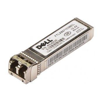 DYSK  DELL 600GB 2,5'' SAS 10K 6G 096G91 GW FV