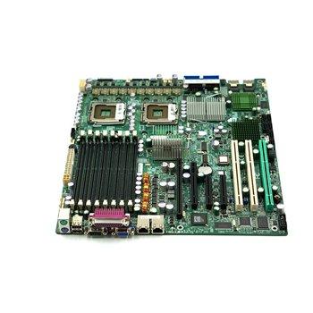 PLYTA GLOWNA SUPERMICRO X7DB8+ 2xLGA771 DDR2