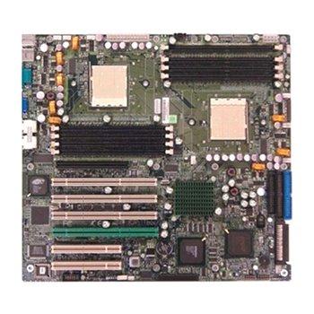 DELL T5610 2x 8CORE E5 v2 128GB K4000 SSD WIN10