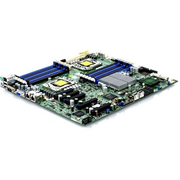 PLYTA GLOWNA SUPERMICRO X8DT6-A 2xE5603 LGA1366