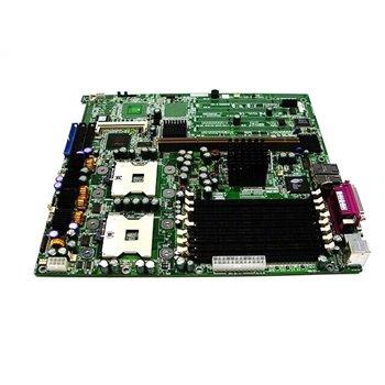 PLYTA GLOWNA SUPERMICRO X5DPI-G2 2xPGA604