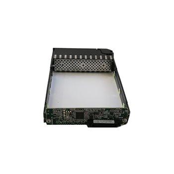 QUADRO NVS 300 512MB PCI-Ex16 NISKI PROFIL KABEL
