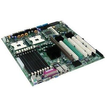 AMD Radeon HD 6350 512MB DDR3 DMS59 niski profil