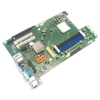 Radeon HD 4550 512MB DMS-59 TVOUT NISKI PROFIL