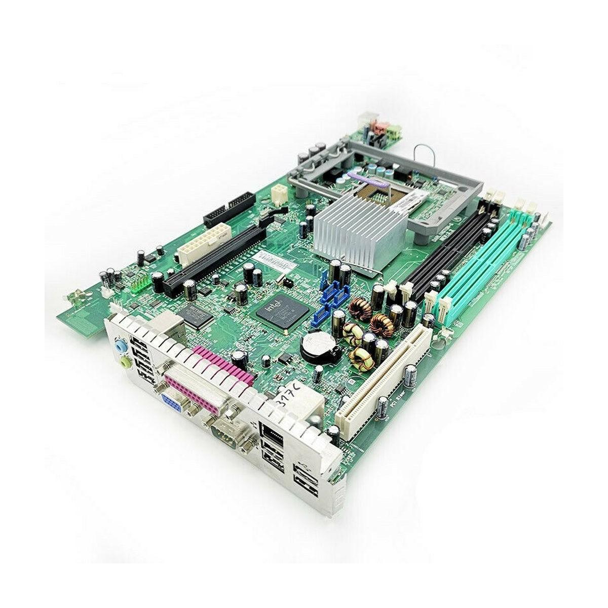 DELL RADEON HD 2400XT 256MB DMS-59 TVOUT NISKI PROFIL