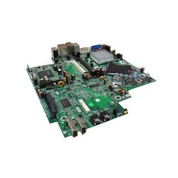 PLYTA GLOWNA HP DC7800p USFF LGA775 437794-001