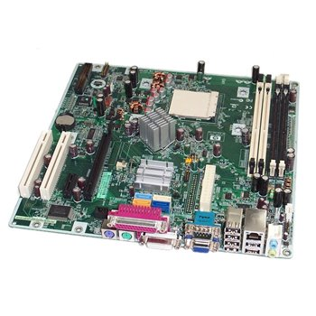 HP NVS290 256MB PCI-Ex16 DMS-59 LOW 454319-001