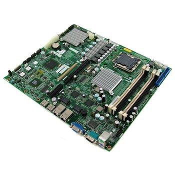 PLYTA GLOWNA IBM eSERER xSERIES 306m 39M4096
