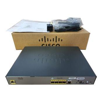 DELL INTEL PRO/1000ET PCI-e 2.0x4 2.5Gt/s 0CWKPJ