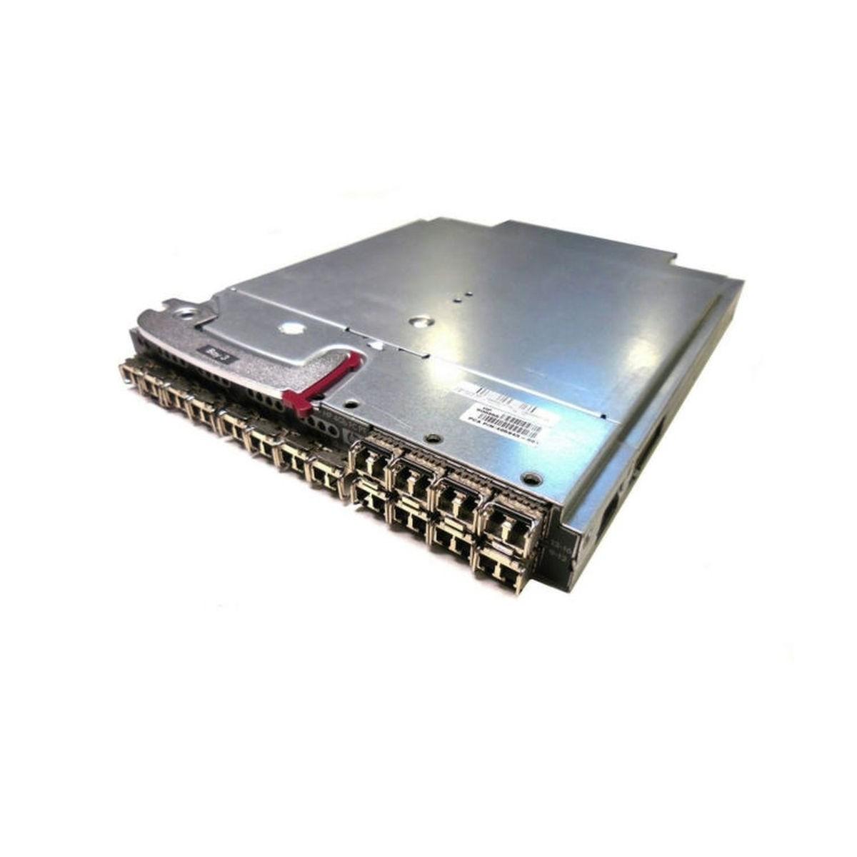 RADIATOR DO HP DL360e G8 668237-001