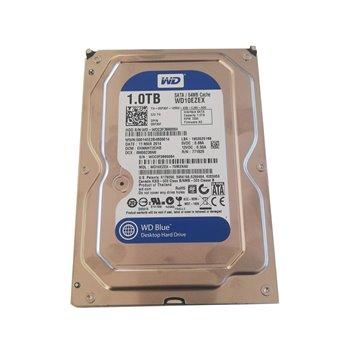 DYSK HP G8 G9 300GB SAS 10K 6G 2,5 693569-001