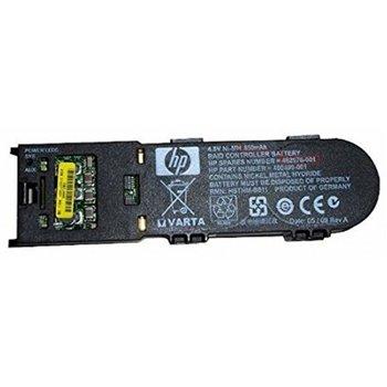 FUJITSU 300GB SCSI 10k 3,5 U320 Z RAMKĄ MAW3300NC