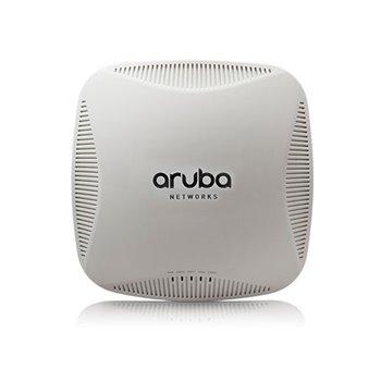 NOWY HP ARUBA APIN0103 802.11.N WIFI ACCESS POINT