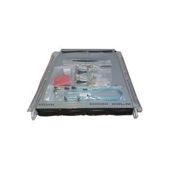 OBUDOWA SUPERMICRO SC815 1U PSU 700W