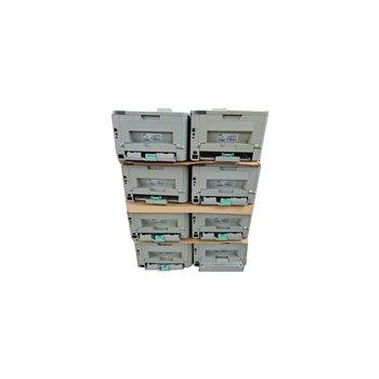 DELL T7500 2x3.06SIX X5675 64GB 500SSD Q5000 WIN7