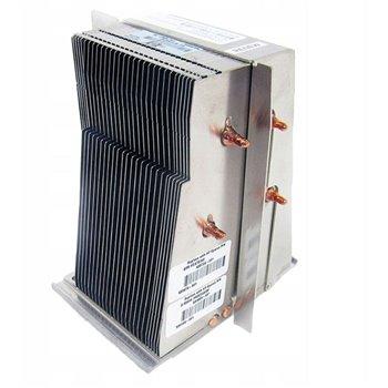 RADIATOR HEATSINK HP DL370 ML370 G6 507930-002
