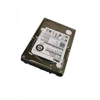 DYSK DELL 300GB SAS 15K 6G 2,5'' 04GN49