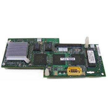 XEON L5630 QUAD CORE 2.13GHZ LGA1366 SLBVD